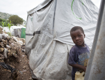 Does Aid Work? What I learned after 2 years in Haiti