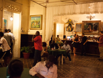 Haiti Tourism: Challenging, But Charming to Some