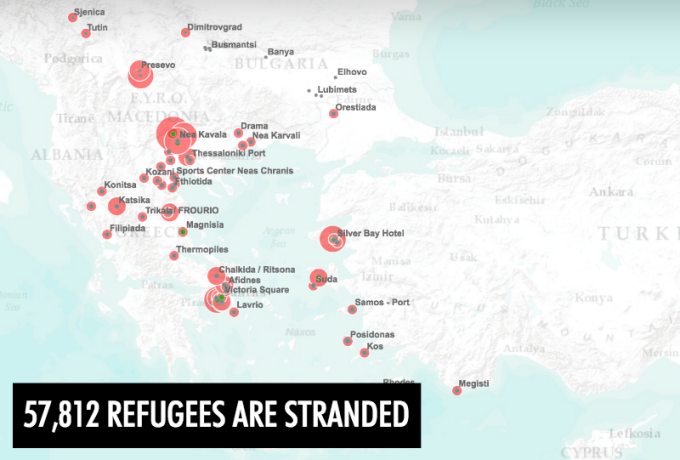 57812-refugees-are-stranded-aid-works