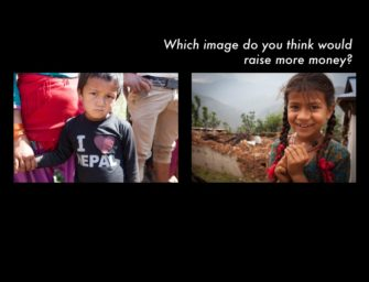 VIDEO: Why Prevention Efforts in Humanitarian Aid Often Fail